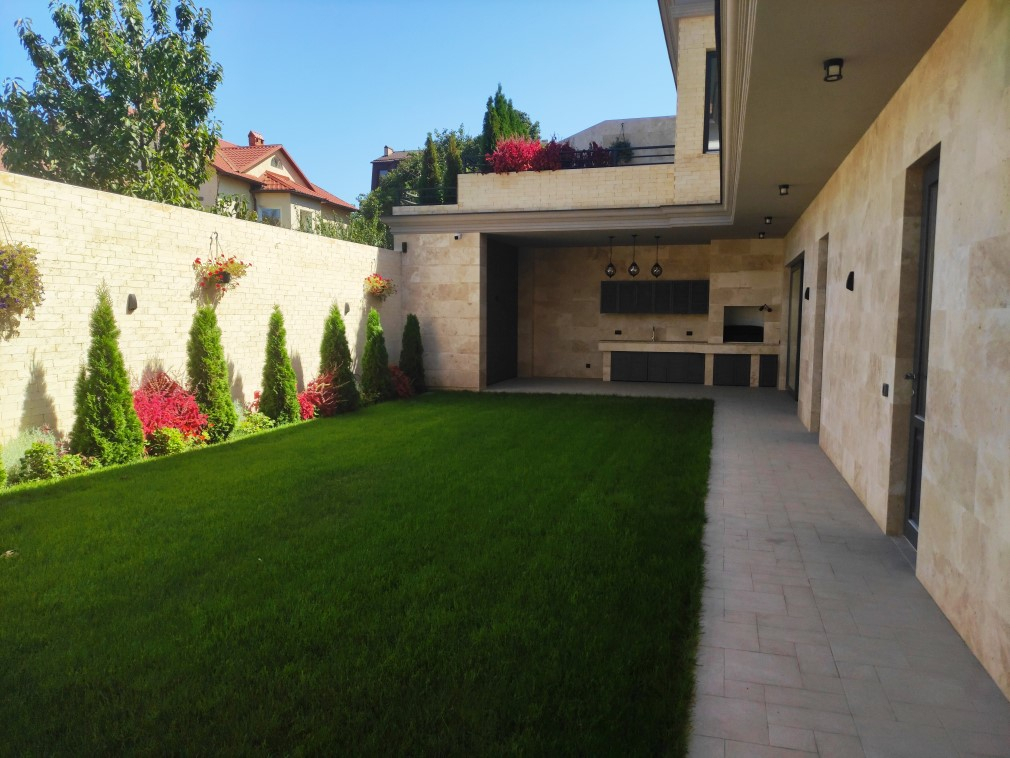 продажа дома номер H-153296 в Киевском районе, фото номер 8